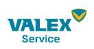 VALEX SERVICE